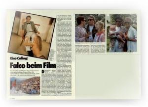 Cinema 9/86