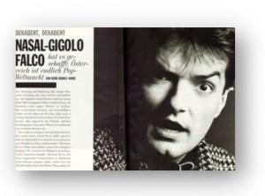 Vogue 10/86